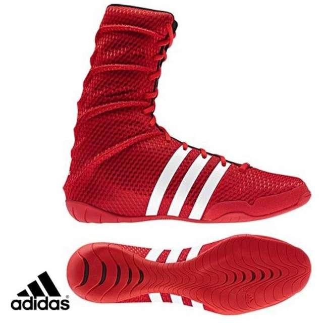 Nueva York 6c5d8 563ea zapatillas de boxeo nike