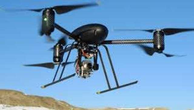 OPERADOR DE DRONES Y CONVALIDACIONES - foto 2