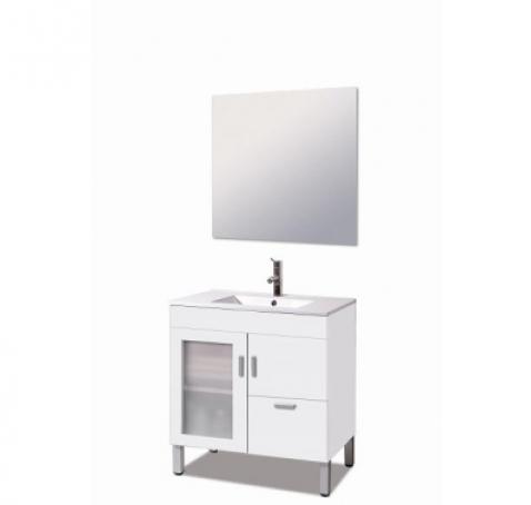 Muebles De Baño Por Cierre!!