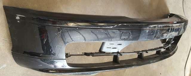 VENDO PARAGOLPES BMW E46 CI