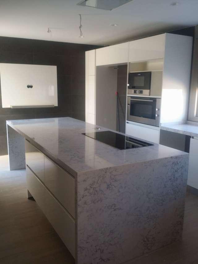 Mil Anuncios Com Aranjuez Muebles De Cocina Aranjuez En
