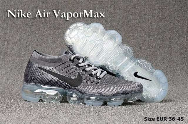 Nike SB Air Max Supreme Off White Vapormax Nike Airmax Nmd JStefan Janoski Mujeres Y Hombres Al Aire Libre Zapatos Casuales Zapatos Para Correr