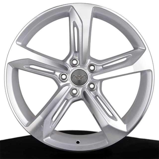 LLANTAS RS7 PARA AUDI, SEAT, VW 18 Y 19