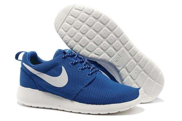 milanuncios zapatillas air max baratas