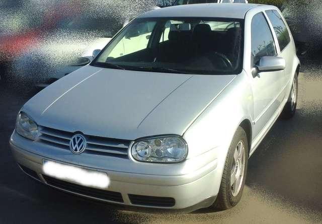 DESPIECE VW GOLF IV 1. 9TDI 110CV ALH