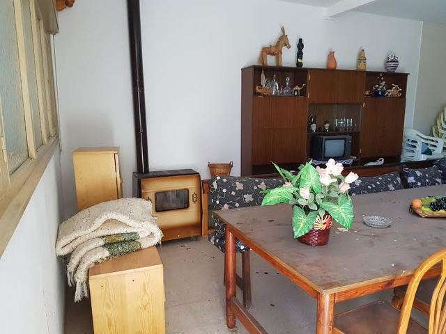FINCA EN TITULCIA - foto 9