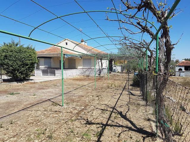 CASA BARATA OPORTUNIDAD - foto 1