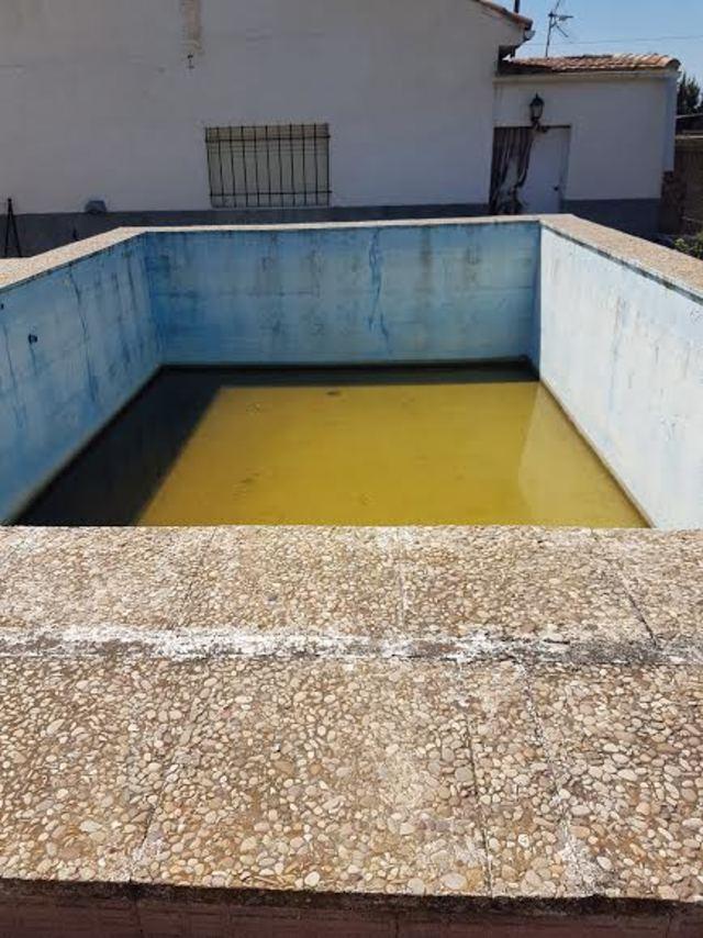 CASA BARATA OPORTUNIDAD - foto 2