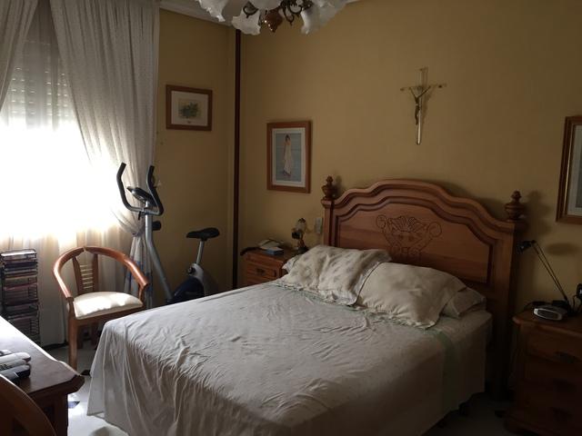 AVDA.  DE LINARES - AVDA.  DE LA LINARES - foto 7