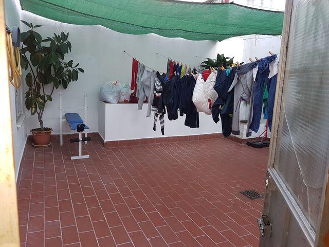 V10-1637 - AVD.  RICARDO CARAPETO ZAMBRANO - foto 3