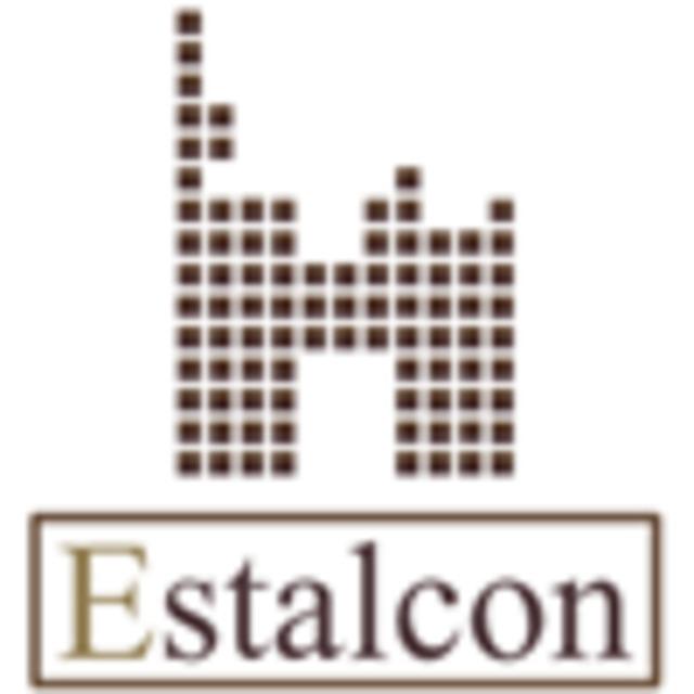 ESTALCON -  CONSTRUCCIONES Y REFORMAS - foto 1
