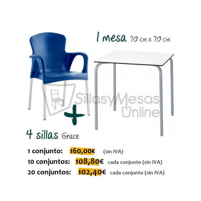 Mil Anuncios Com Mesas Terraza Compra Venta De Mobiliario