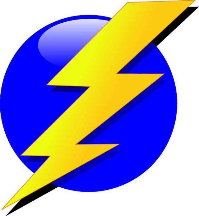 TÉCNICO ELECTRICISTA 24H * 642302721*