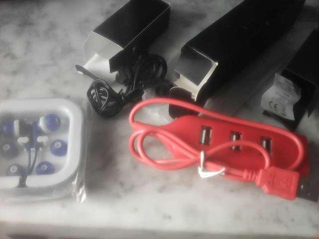 USB - foto 3