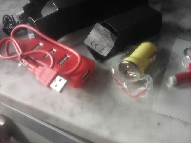 USB - foto 5