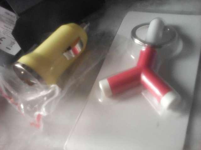 USB - foto 7
