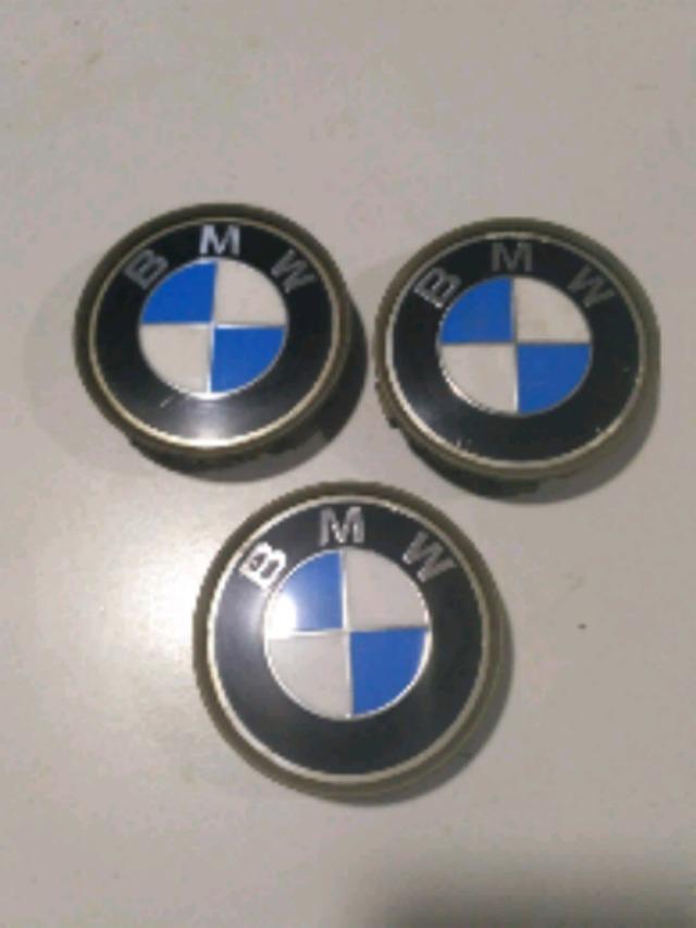 CENTRO DE RUEDA BMW 1095361-6768640