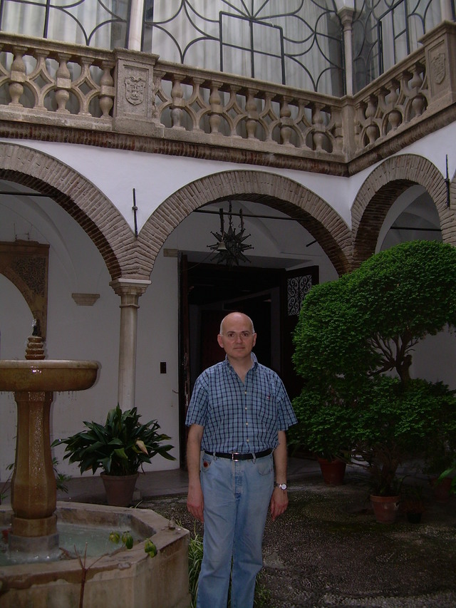 BUSCO TRABAJO DE PORTERO - foto 1