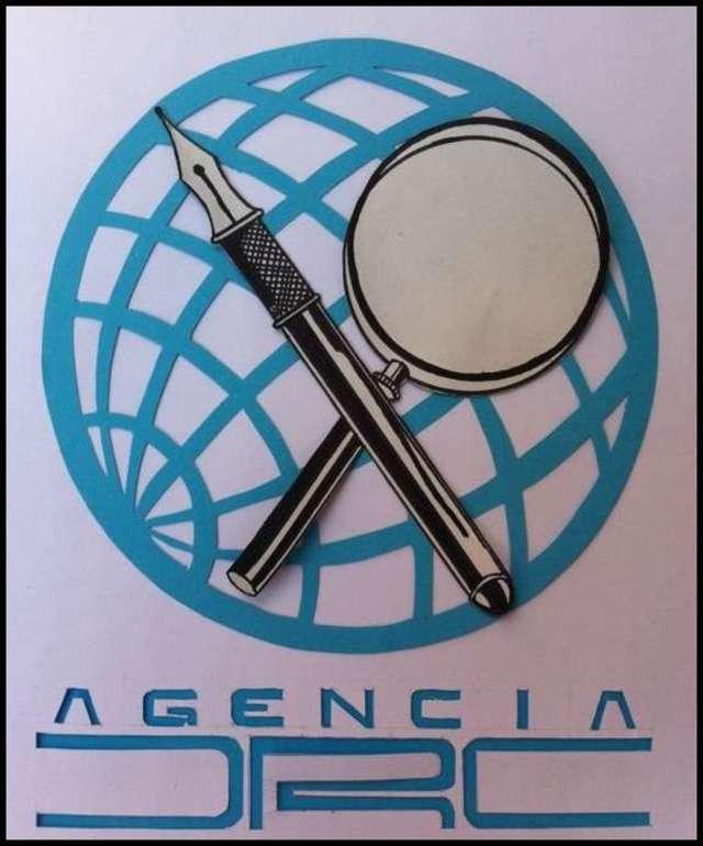 AGENCIA DRC DETECTIVES - foto 1
