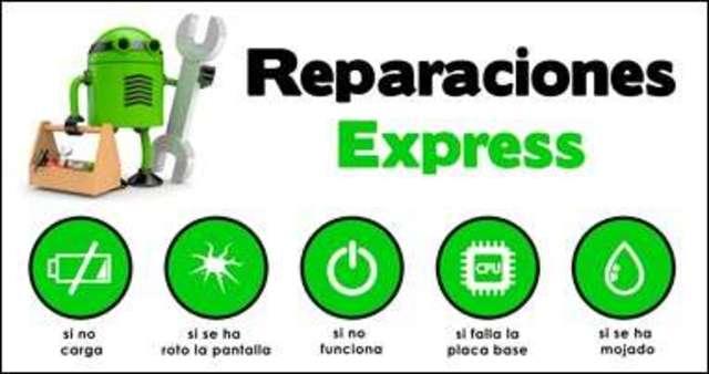 REPARACION DE IPAD O TABLET - foto 2