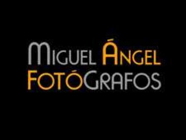FOTOGRAFO EXPRESS 50 EUR/MH - foto 6