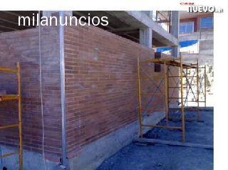 REFORMADO INTEGRALES - foto 6