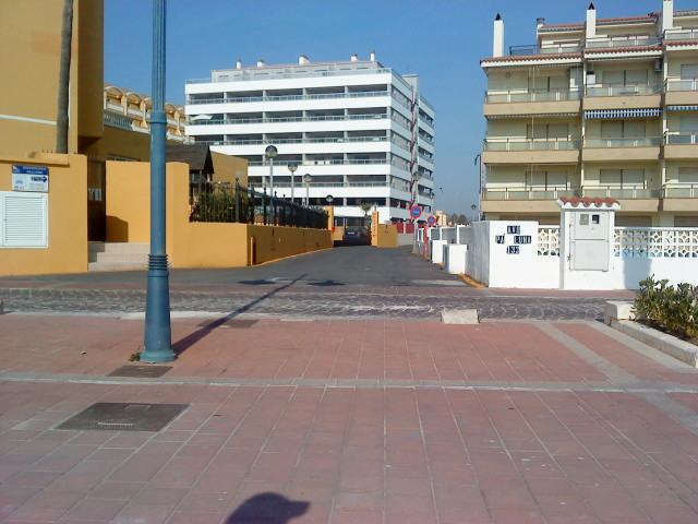 CERCA GRAN HOTEL PEÑISCOLA - E 133 - foto 7