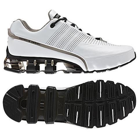 2zapatillas adidas sport hombre