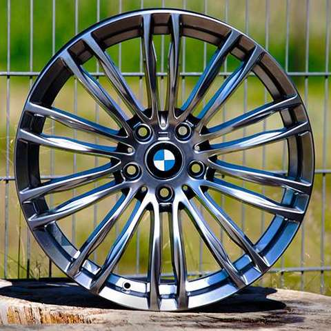 LLANTAS BMW M5 NEW 19 PULGADAS
