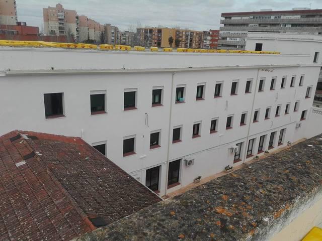 EMPRESA CONSTRUCTORA REFORMAS - foto 7