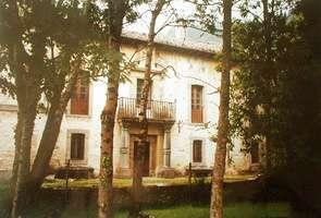 GRAN PALACIO Y FINCA - foto 5