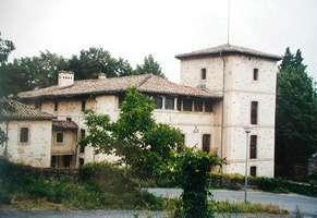 GRAN PALACIO Y FINCA - foto 6