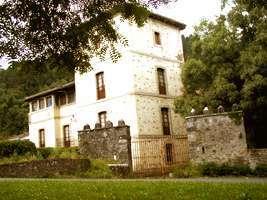 GRAN PALACIO Y FINCA - foto 7