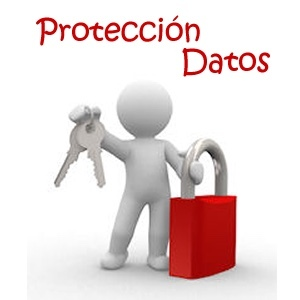 LEY DE PROTECCIÓN DE DATOS - foto 1