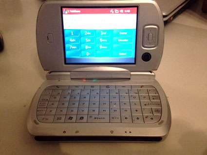 SMARTPHONE,  POCKET PC,  TABLET IMPECABLE - foto 2