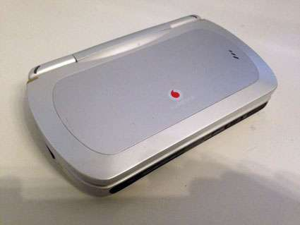 SMARTPHONE,  POCKET PC,  TABLET IMPECABLE - foto 3