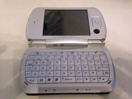 SMARTPHONE,  POCKET PC,  TABLET IMPECABLE - foto 6