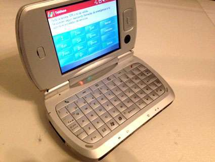 SMARTPHONE,  POCKET PC,  TABLET IMPECABLE - foto 7