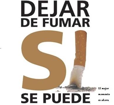 anuncios de servicios sexuales de fumar