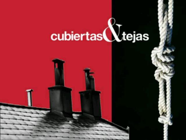 CUBIERTAS Y TEJAS - foto 2