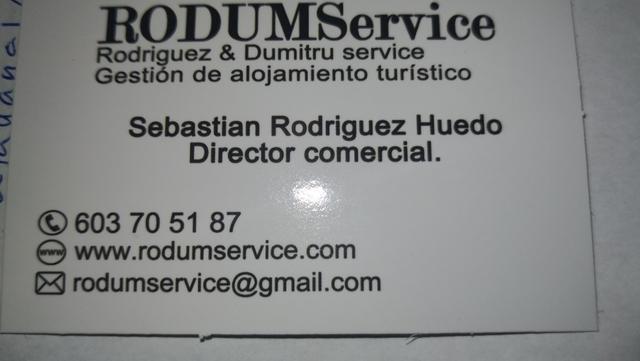 INVERSORES DE TODA ESPAÑA.  - foto 3