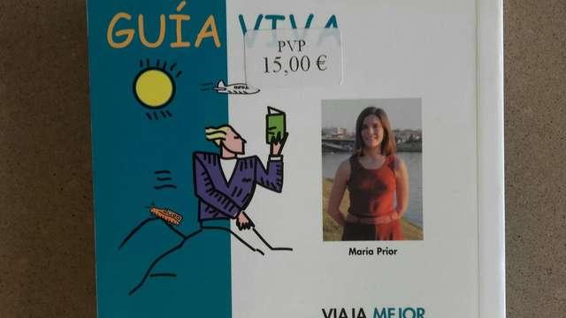 GUÍA DE SEVILLA - foto 3