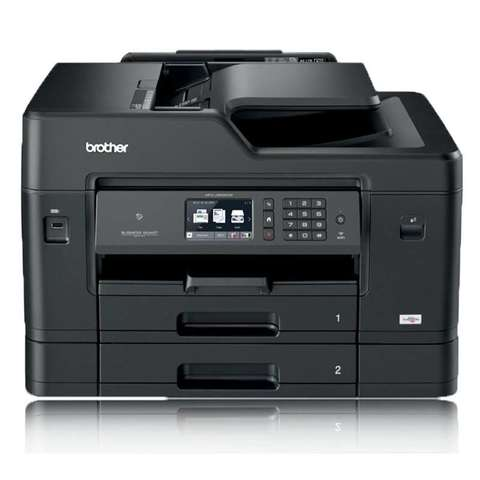 BROTHER MFC-J6930DW 22PPM A3