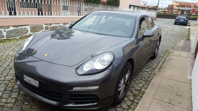 COMPRO COCHES