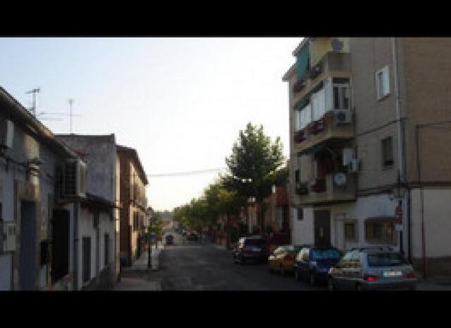 MORALEJA DE ENMEDIO - ZONA ESPECIAL MADRID 6 - foto 3
