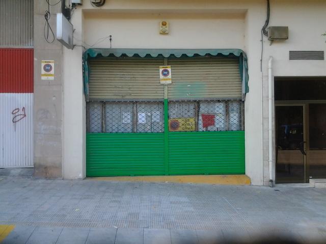 LADO PASEO RONDA.  CARDENAL CISNEROS 4 - foto 4