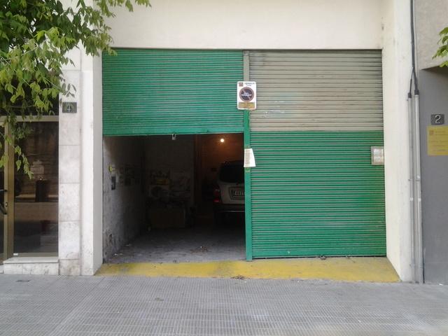 LADO PASEO RONDA.  CARDENAL CISNEROS 4 - foto 7
