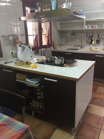 Mil Anuncios Com Alcala Henares Muebles De Cocina Alcala