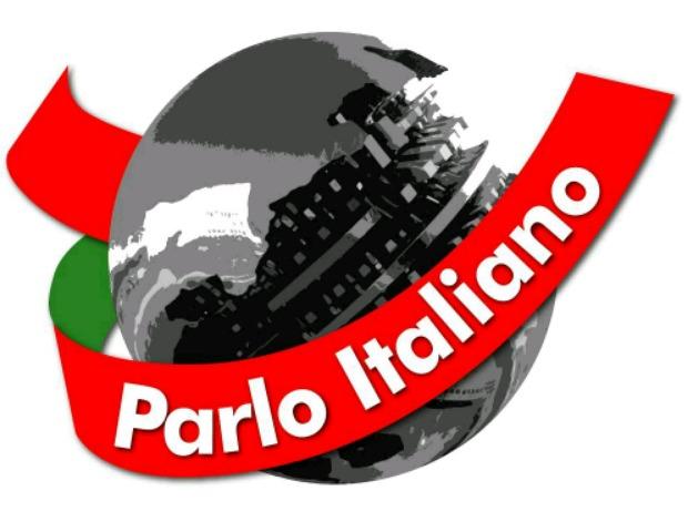 TTADUCCIONES PROFESIONALES ESP-ITALIANO