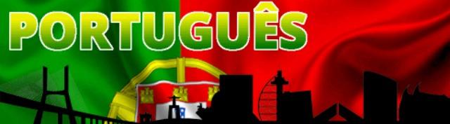 TRADUCCIONES PERFECTAS EN PORTUGUES